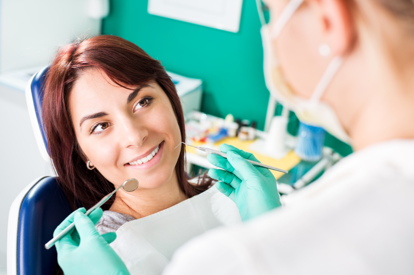 Read our new blog and enjoy fantastic dental services in Hickory Flat.